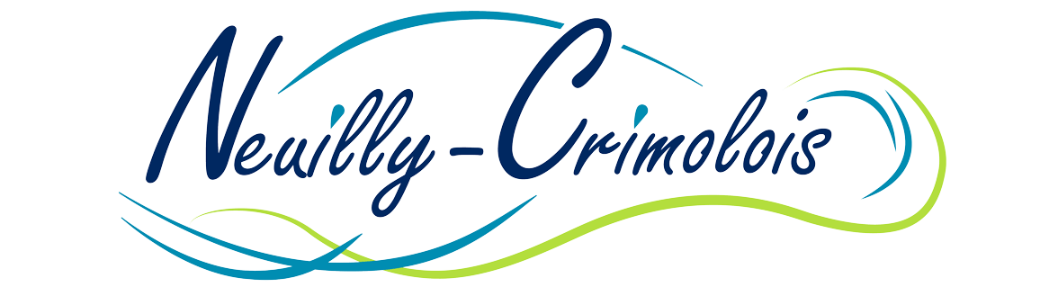 Neuilly-Crimolois