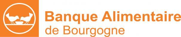 Collecte de la banque alimentaire de Bourgogne. Vos élus retroussent leurs manches aux côtés des bénévoles.