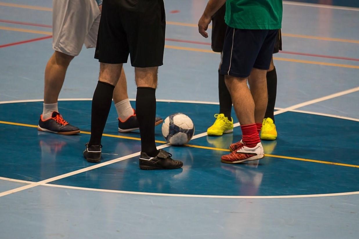 Read more about the article Ouverture d'une section futsal du FCNCS