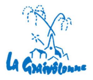 Read more about the article Concours de pétanque de la Graivôlonne