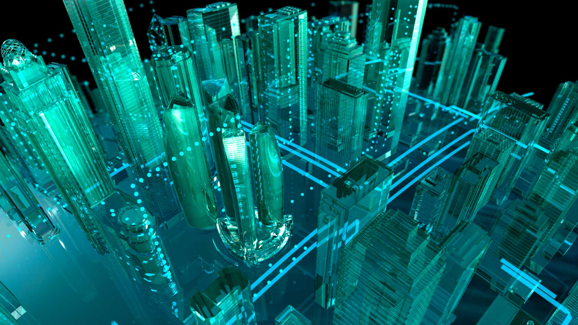 Cool Wallpapers For Desktop 3d Animated Video Cisco Security Neumatic