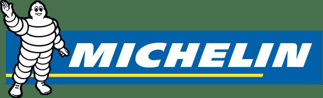 Neumáticos Michelín en Albacete