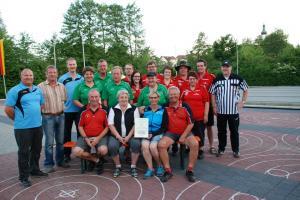 Intern. Turnier 2017