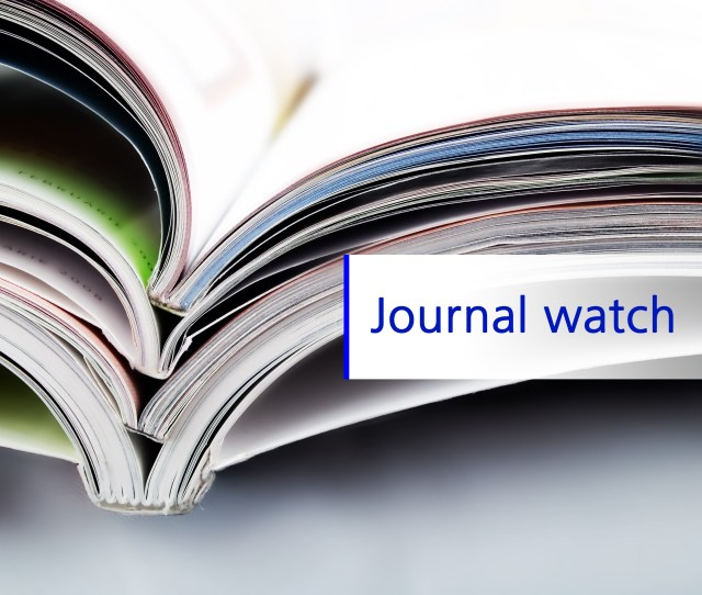 Journal Watch Staging Alzheimers Disease Using Tau Pet And The Interaction Of Amyloid And Tau