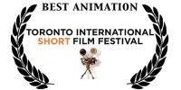 Best Animation TISFF Shorts Fest