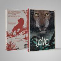LOVEv3-CoverMockup-2standing