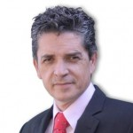 Luis Gaviria