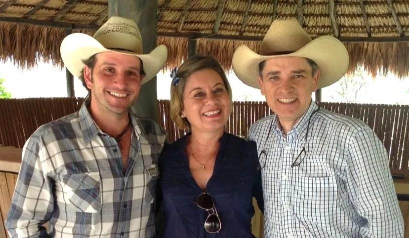 Camil-Tis-Luis-Coaching-con-Caballos