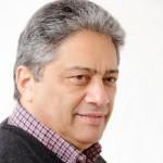 Carlos Avila, MD Coach