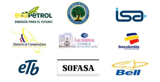 Clientes-corporativos-liderazgo-coaching-Luis-Gaviria-02