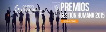 Premios-Gestion-Humana