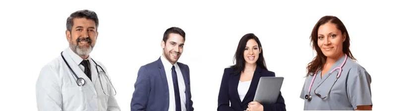 Coaching-Salud-Ontologico-Neurociencias-1.001