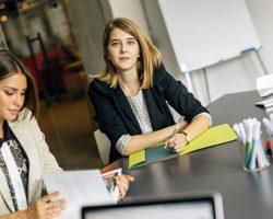 coaching-salud-nci-2-chicas