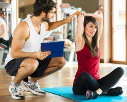 coaching-salud-nci-gimnasio