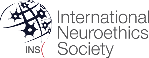 What is Neuroethics?