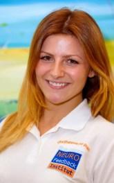 Karolina Schollmayer