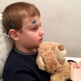 ADHS Therapie ohne Medikamente