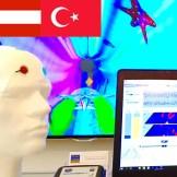 Neurofeedback Testimonial Deutsch/Türkisch