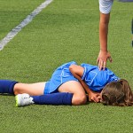 Concussions in Female Patients: Resources for Physicians and Patients