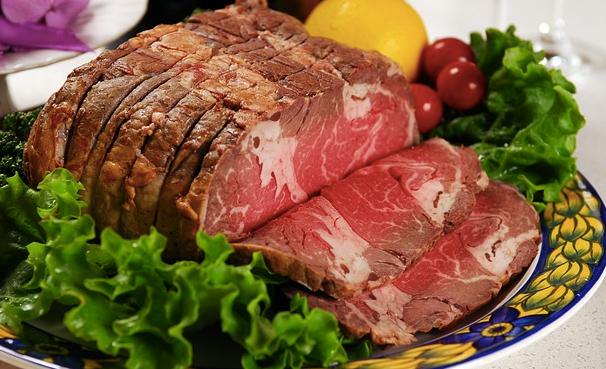 Low carb diets. Useful as autoimmune disease treatment?