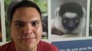 ¿Cómo es la vida de un estudiante de neurociencias en México?