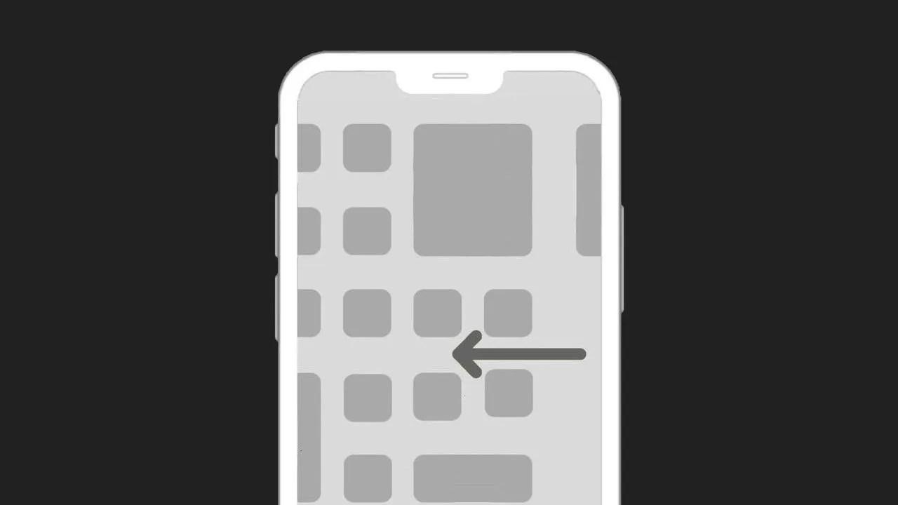 iOS14ではない?ホーム画面のウィジェット機能は来年のiOS15で搭載か。