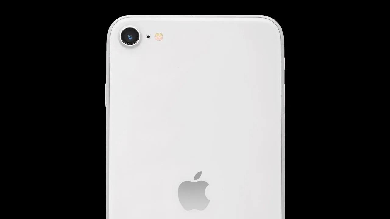 「iPhone 9」4月15日に発表し、4月22日に発売か。
