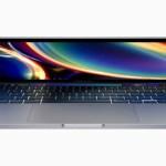 14インチのMacBook Proが登場するのは2021年になる模様。