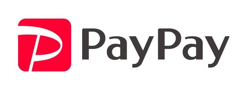 NHK受信料に続き、東京都税が「PayPay」で納付可能に。6月1日から固定資産税・都市計画税などの支払いに対応