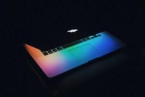 Appleの独自ARMを搭載した12インチMacBook、年内に登場する可能性