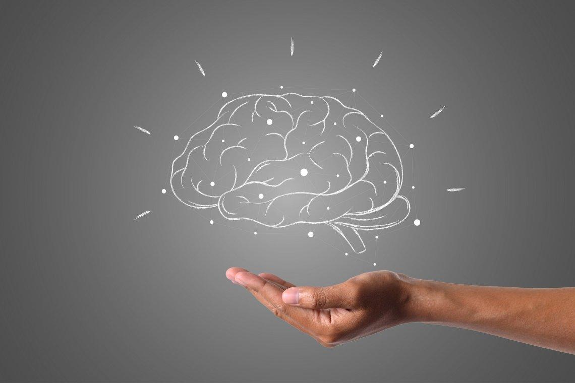 Dlaczego interesować się neuronauką?