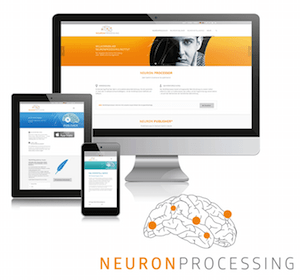 NEURONprocessing Devices