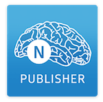 NEURONpublisher Logo
