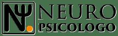 neuropsicologo.it