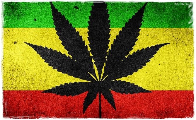 Marijuana, psicosi e giovani