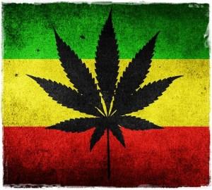 foto-effetti-della-marijuana-il-popolo-della-marijuana