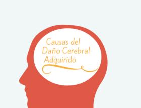daño cerebral adquirido DCA