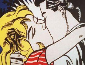 Curiosidades Sobre Los Besos