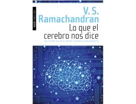 Ramachandran libro