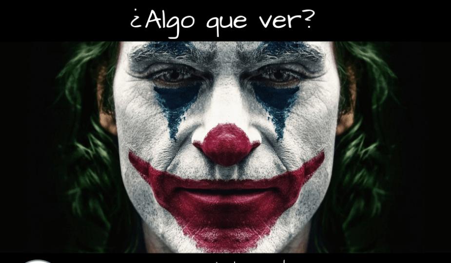 epilepsia gelástica y el joker