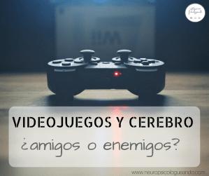 videojuegos- ventajas y desventajas