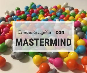 juego mastermind