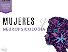 mujeres y neuropsicología