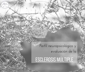 Neuropsicología de la esclerosis múltiple
