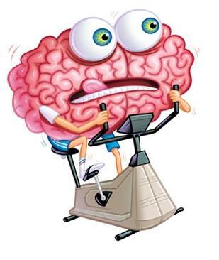 afectación cognitiva