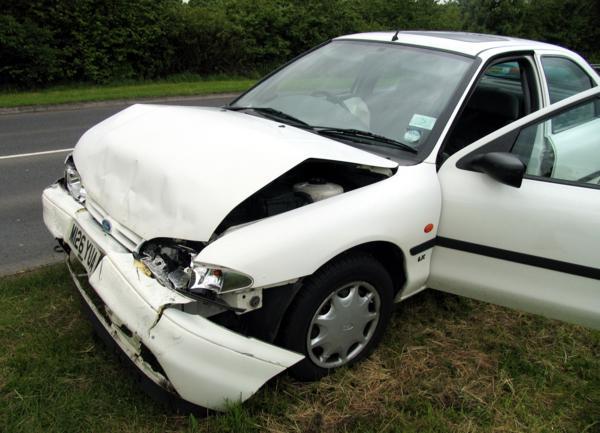 Las personas que sufren un ACV carecen de un reglamento específico para volver a conducir