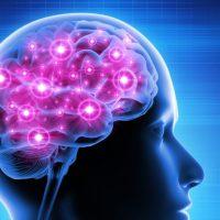 """کاهش علائم اسکیزوفرنی با مصرف """"ویتامین بی"""" به عنوان مکمل دارویی"""