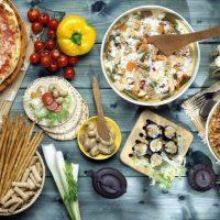 برای جلوگیری از کوچک شدن مغز این خوراکیها را هر روز بخورید!