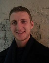 Dr Aleksandr Kogan Cambridge Neuroscience