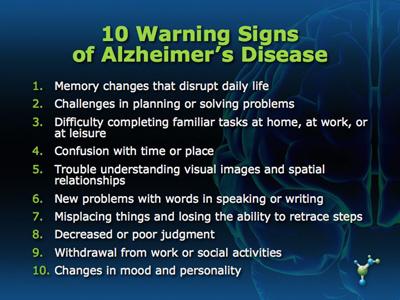 https://i0.wp.com/www.neurosciencecme.com/images/10WarningSigns.jpg